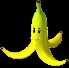 Banana_(Mario_Kart_Wii).png