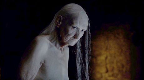 my-theory-about-that-moment-in-game-of-thrones-season-6-premiere-951120
