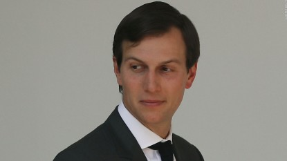 170525212051-jared-kushner-0405-full-169